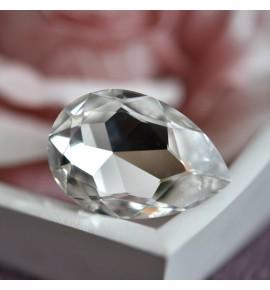 swarovski kristalas