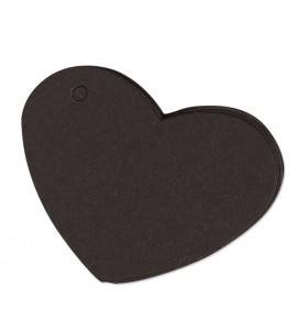 Dekoratyvinės širdelės