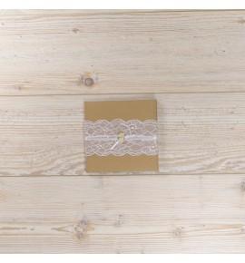 CD Dėklas Craft