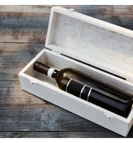Dėžutė vynui