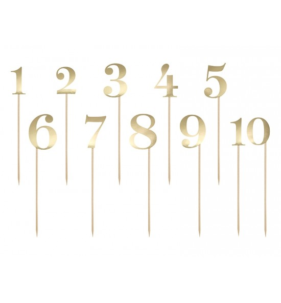 Smeigtukai- skaičiai