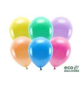 Ekologiški balionai 26 cm.