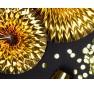 "Dekoratyvinės rozetės ""Gold"""