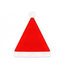 Kalėdinė kepuraitė