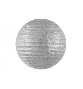 Blizgus gaubtas šviestuvui 35 cm