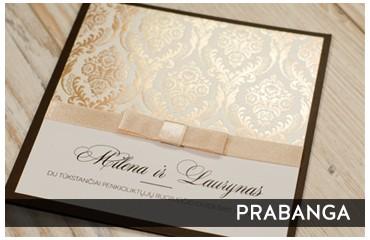 Prabanga